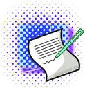 Шаблоны сочинения-рассуждения 15.3