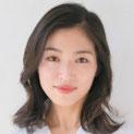 芸能プロダクション「リガメント」所属俳優:小出奈央 女性