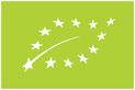 Mein BioRind | EU-Bio-Logo