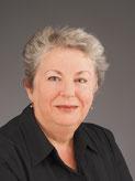 Olga Monosova, Frauenärztin, Praxis dr med Magdalena Neter Blättler
