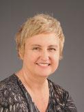 Gabi Hadulla Fachärztin, Dr. med. Magdalena Neter Blättler , Praxis