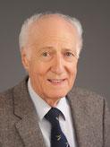 Prof. Dr. med. W. G. Stoll