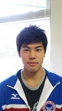 斉藤 孝佳選手