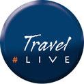 TravelLive - Echtzeit-Reisereportagen