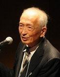 Masayoshi ESASHI