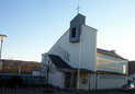 Kirchort Mariä Schmerzen Dorlar - Kath. Pfarrei St. Anna Biebertal