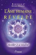 L'Âme humaine révélée, Pierres de Lumière, tarots, lithothérpie, bien-être, ésotérisme