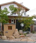 岡山木の家ーⅠ