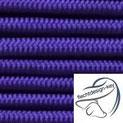 087 purple