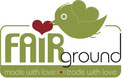Fairer lokaler Handel fair gehandelt Fair Trade