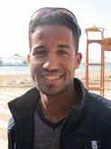 Nitrox,Ägypten,Safaga, Tauchlehrer,PADI,behindertengerechtes tauchen