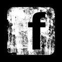 Unideko page facebook