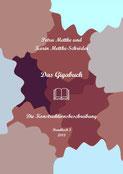Karin Mettke-Schröder, Petra Mettke/Die Gigabuch- Konstruktionsbeschreibung/Handbuch 3/2003