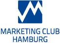 Marketing Club Hamburg