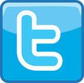 Gatto Tribe bei Twitter