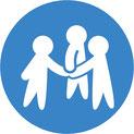 顧客接点:コンタクトポイントの体験が全ての評価を決める