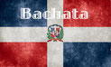Musique dominiquaine à Pau 64
