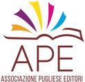 logo associazione pugliese editori