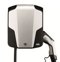 ABL eMobiligy Wallbox eMH1