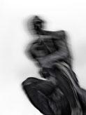 Rodin Prouvost Elizabeth Photographe
