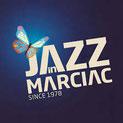 jazz, Marciac, trompette, saxo, wynston marsalis, ibrahim maalouf