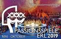 Passionsspiele Erl Tirol