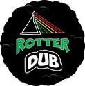 RotterDub Logo
