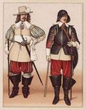 détail litho. Schmidt 1888