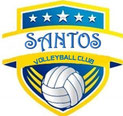 SANTOS VOLLEYBALL CLUB