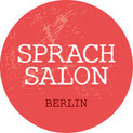 Logo Sprachsalon Berlin