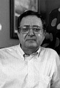 Antonio Ozores Puchol, actor, director y guinista español.