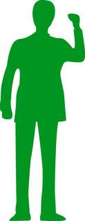 外国人の転職・就労資格証明書交付申請 手続き案内のページ【ビザカナ相模原】「相模原市・横浜市・川崎市・神奈川県全域・東京」対応