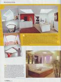 Seite 1 – Bauen&Renovieren 2012