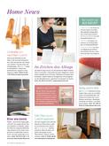 Seite 2 – Homes & Garden 4/2014