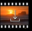 Bis zu 5 kostenlose Probescans Ihrer Dias, Negative oder Fotos