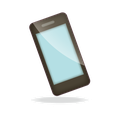 携帯電話の初期設定や便利な使い方
