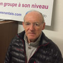 Jean-jacques BARRON