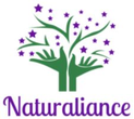 Logo Naturaliance
