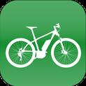 Mountain e-Bikes von Cannondale in Hanau kaufen