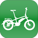 Raleigh Falt- und Kompakt e-Bikes in der e-motion e-Bike Welt in Ravensburg