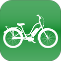 Gazelle Lifestyle e-Bikes in Hanau