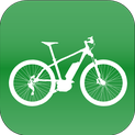Mountain e-Bikes von Cannondale in Worms kaufen