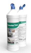 Booster F42