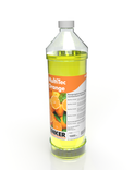 MultiTec Orange Linker Chemie