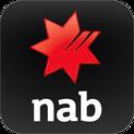 NABアプリ