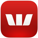 Westpac Mobile Banking アプリ