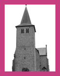 Pfarrverband Neunkirchen-Seelscheid