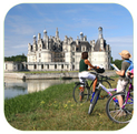Things to see, to do or to savor in the Sologne and the Châteaux of the Loire Valley