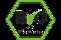 Mein BioRind | Deutsches-Bio-Logo