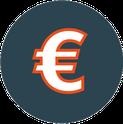 Spenden Sie für den Förderverein der Erich Kästner Realschule Steinheim